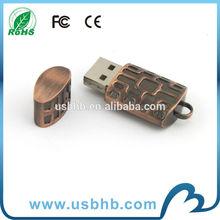 factory price for usb flash drive16gb metal 1gb/2gb/4gb/8gb/16gb/32gb/64gb