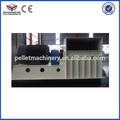 Martillo de madera de madera / madera waster trituradora / serrín que hace la máquina con el mejor precio