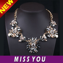 hot new products for 2015 ali market zinc alloy necklace