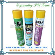 msds polyurethane foam,Professional PU Foam Sealant Manufacturer