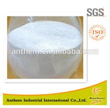 herbicide for rice metribuzin 50%wettable powder