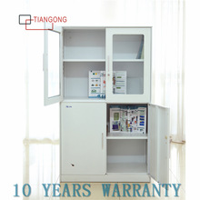 new Commercial convenient furniture pine filing cabinet