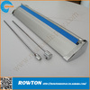 2014 Popular Single Sided ,Mini banner stand,Roll up display stand