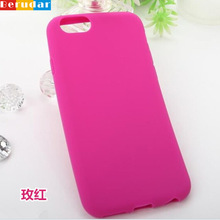 for iphone 6 4.7'' case, silicon/PC/TPU/Metal material, OEM offered