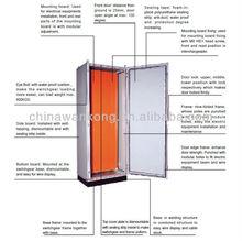 KYN28A 12KV Power Equipment electric distribution