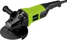 2050W 180mm Pigeon Professional Angle Grinder Power Tools