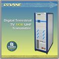 ( dmb- 7700) ldmos digital de efeito de campo tubo de tv terrestre 1000w longo alcance sem fio transmissor de vídeo