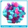 Natural Ralecore Slim Trim Slimming Capsule