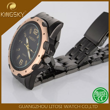 2013 new arrival cheap silicon watch design