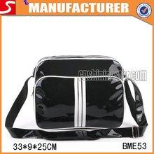 Wholesale Men Cross Body Stock Bags