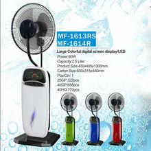 Whosesale hot selling 12v dc solar fan for sale