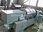 Amex Yingkou beading machine high speed steel drum making machine or steel drum production line bitumen honey chemical oil
