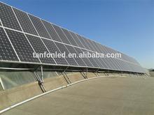 1KW 2KW 3KW 5KW kilowatt solar panel/solar systems 6000 watts/8KW 10KW solar power system,home solar systems,solar batteries
