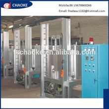 High temperature professional nitrogen gas box furnace
