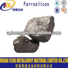 ferro silicon alloy