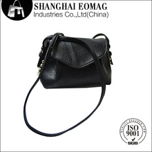 fashion hot sell leisure bags