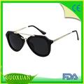 occhiali da sole neri 2014 occhiali frame supportoingrosso