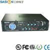 karaoke amplifier factory amplifier wifi home control amplifier system