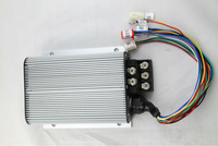 High torque ananda electric bike controller 24V 36V 48V