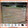 heavy duty corral panels goat panels corral tube