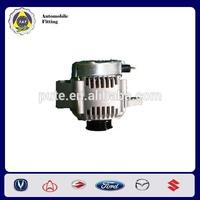 china supplier automobile kirloskar alternator for suzuki swift 1.3L
