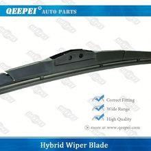 Professional 8 Adaptor Universal windshield wiper blade restorer