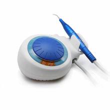 P5 dental ultrasonic scaler medical device dental scaling instruments