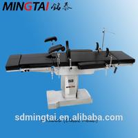 Plastic Surgery Instruments / Heart Surgery Instruments