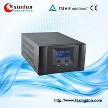 china solar power inverter 12v to 220v converter inverter