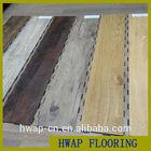 Interlocking PVC Flooring,Interlocking Vinyl Planks / Pvc vinyl interlocking click flooring planks