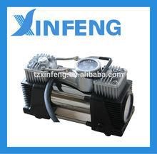alibaba hot 805A 12v car air compressor air pump