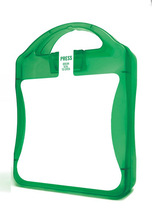 small portable Baby toddler kid First Aid and Emergency Kit