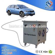 auto clean car machine
