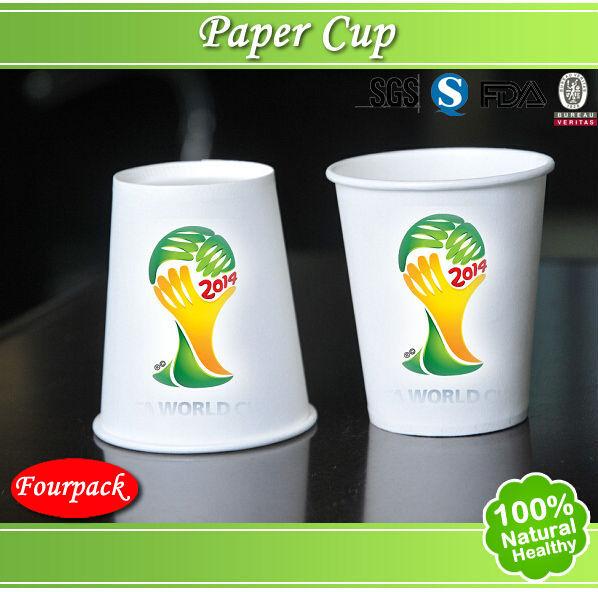 Cup Football Football World Cup 2014 Logo