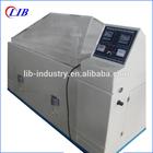LIB Best Selling Salt Spray Cabinet Manufactory
