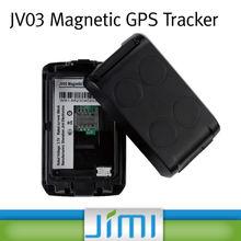 JIMI Magnetic Waterproof GPS Car Tracking JV03