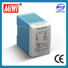 MDR-100-24 Factory direct 100w 24v din rail switching mode power supply