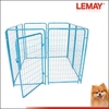 2014 new wholesale weld panel PORTABL KENNEL