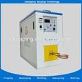 china de inducción de la forja generador de calefacción
