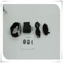 Hot fashion bluetooth watch, bluetooth smart watchs , cheap watch phone for mobile phone