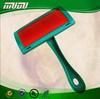new design dog brush cleaning brush pet hair removal brush