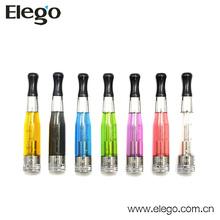 2014 Hottest Wholesale E Cigarette EGO-T+CE4/CE5 Starter Kit CE5 Vaporizer EGo CE5 Starter Kit