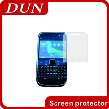 glass screen protector (all models we can manufacture) for Nokia E6