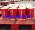 Padrão UL fio de alumínio 16 mm com preço de fábrica