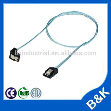 Brazil market flat Cable Extension manufacturers