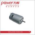 pt775pm petits outils électriques micro moteur à courant continu