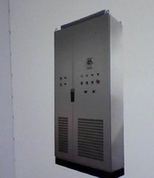 Electrical & Distribution panel safety and intrinscally cabinet switch automatic change over switch