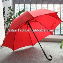 Standard Walking straight Umbrella Company