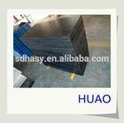 wear resistance UHMWPE coal liner supplier,Rigid Hard plastic polyethylene sheet,