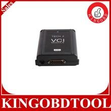 2014 New Released Super GM Tech2 VCI Module,vci for tech2,vci module for GM Tech 2 Pro Kit Auto Scanner Tech II Car Diagnostic